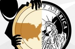 Nouvelle animation vidéo : les banquier contre les banques