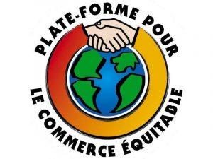 logo-pfce