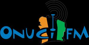 Logo_ONUCI_FM
